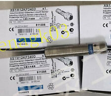Original  Capacitive proximity switch XT230A1FAL2 induction sensor