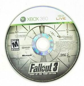 Fallout-3-Game-of-the-Year-Edition-Microsoft-Xbox-360-X360-Game-Disc-2-Only