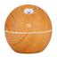 Difusor-Manuel-esenciales-Humidificador-Aromaterapia-Ambientador-Aire-Fresco-USB miniatura 8