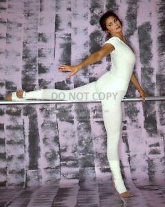 OP-973 8X10 PUBLICITY PHOTO ACTRESS LYNDA CARTER