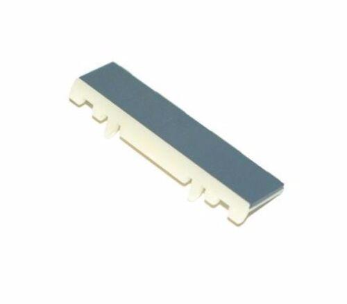 Separation Pad HP LJ LaserJet 4100 RF5-3086 Papiertrenner