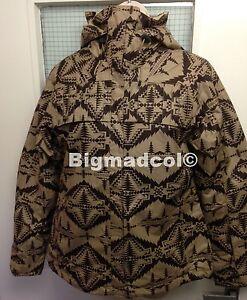 a57c001120 Image is loading Nike-ACG-Ladies-Ski-Snowboarding-Stormfit-Jacket-Coat-