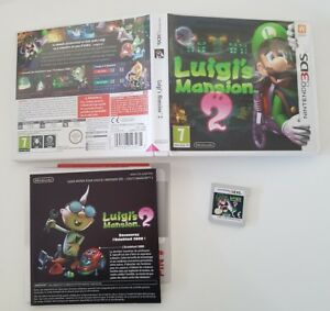 Luigi-039-s-mansion-2-Nintendo-3ds