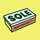 soleresponsibility