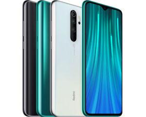 GLOBAL-VERSION-Xiaomi-Redmi-Note-8-Pro-128GB-6GB-6-53-034-Unlocked-AU-WARRANTY