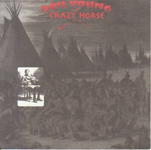 Neil-Young-with-Crazy-Horse-Made-in-USA-1996-Broken-Arrow-CD