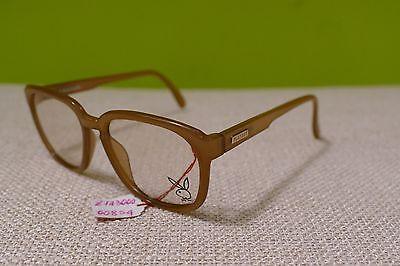 Ultima Raccolta Di Occhiali Eyeglasses Playboy 4625 Nuovo Original Vintage Facile Da Lubrificare