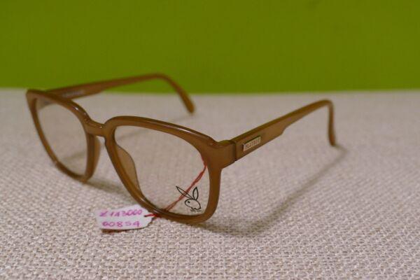2019 Moda Occhiali Eyeglasses Playboy 4625 Nuovo Original Vintage Prezzo Più Conveniente Dal Nostro Sito
