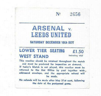 leeds united vs arsenal - photo #36