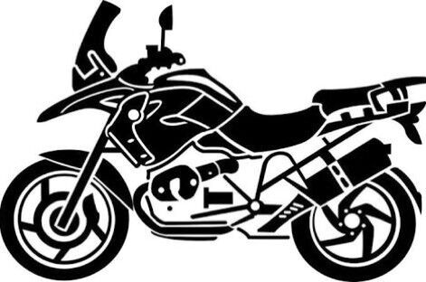 BMW GS Motorcycle Spares for sale!!