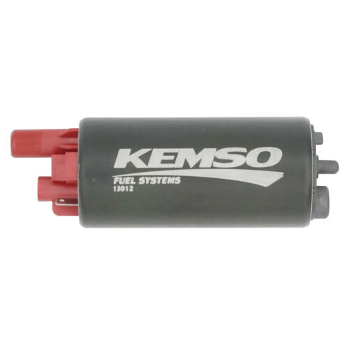 KEMSO Intank Fuel Pump for Polaris Sportsman 550 / 850 2011-2012