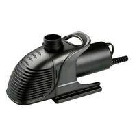Pondmaster Hybrid Pump 6600 Gph