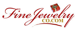FineJewelryCo-com-Premium-Domain-Name-sale-fine-jewelry-on-your-online-store