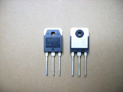 Transistor RJP3043