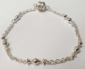 Pandora Armband 591704-19 925 Silber