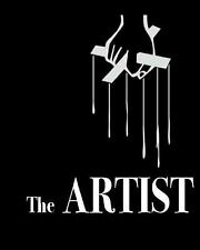 The Artist: The Artist : My Adventures with 2Pac Protege Gone Rogue by...