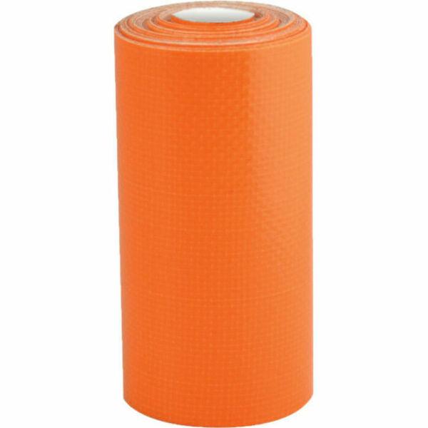 2 Rolls Ultimate Survival Technologies Duct Tape Orange