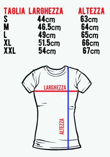 T-shirt Del Piero Juventus capitano 10 alex Juve calcio cotone nera uomo donna