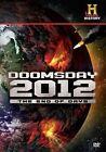 Doomsday 2012 0733961208382 DVD Region 1 P H
