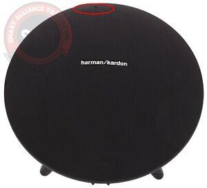 Harman-Kardon-Onyx-Studio-4-Wireless-Bluetooth-Speaker-System-Please-See-Photos