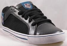 K-Swiss Women's HWD CVS VNC Casual Shoe/Sneakers -Medium, Multi-Color, Size - 7.