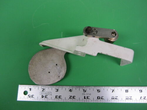 Century Douser Assembly with Shield /& Cover