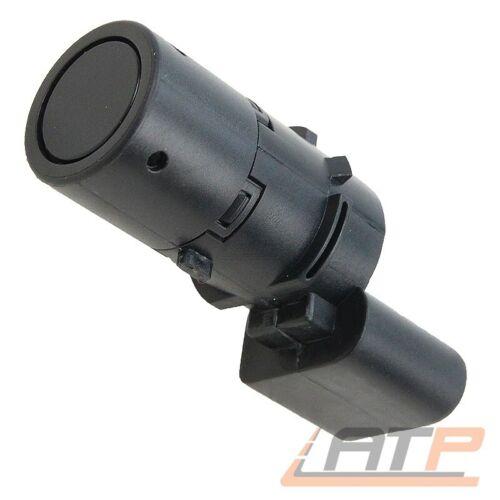 Sensor aparcamiento audi a6 4b c5 año de fabricación 01-05 4f c6 año de fabricación 04