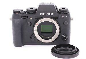 Fujifilm-X-Series-X-T1-16-3MP-Digital-SLR-Camera-Black-Body-Only