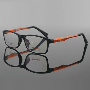2b50a9caf110 Image is loading ULTEM-Frame-Myopia-Glasses-Sport-Optical-Eyeglass-Frame-