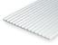Evergreen Plasticard Board /& Batten for Scratch Model building Choice of sizes