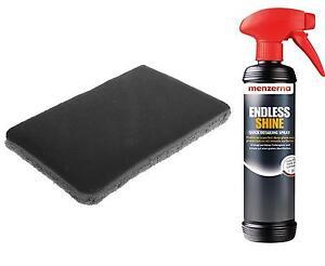 Kit-Descontaminacion-Menzerna-ES-Manopla-guante-Clay