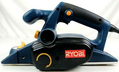 *New Replacement BELT* RYOBI Electric Hand Planer Model# L400
