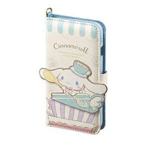 cinnamoroll iphone 5