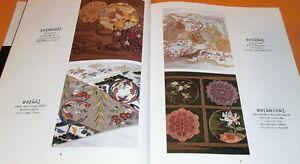 RARE-Technique-of-Japanese-Embroidery-book-kimono-obi-traditional-0457