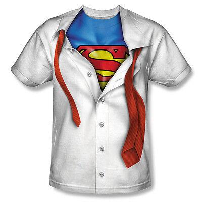 PopTz Shirts