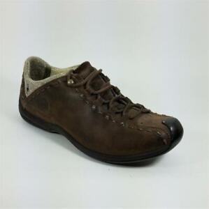 voor wandelen M 25630 9 Sportschoenen bruin Timberland wandelschoenen Smartwool Waterdichte 5 zpMUVSqG