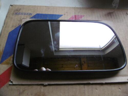 Original Nissan Primera P11 Primera WP11 Spiegelglas rechts 96365-2F460