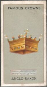 The-Crown-Of-Anglo-Saxon-Monarchs-c80-Y-O-Ad-Trade-Card