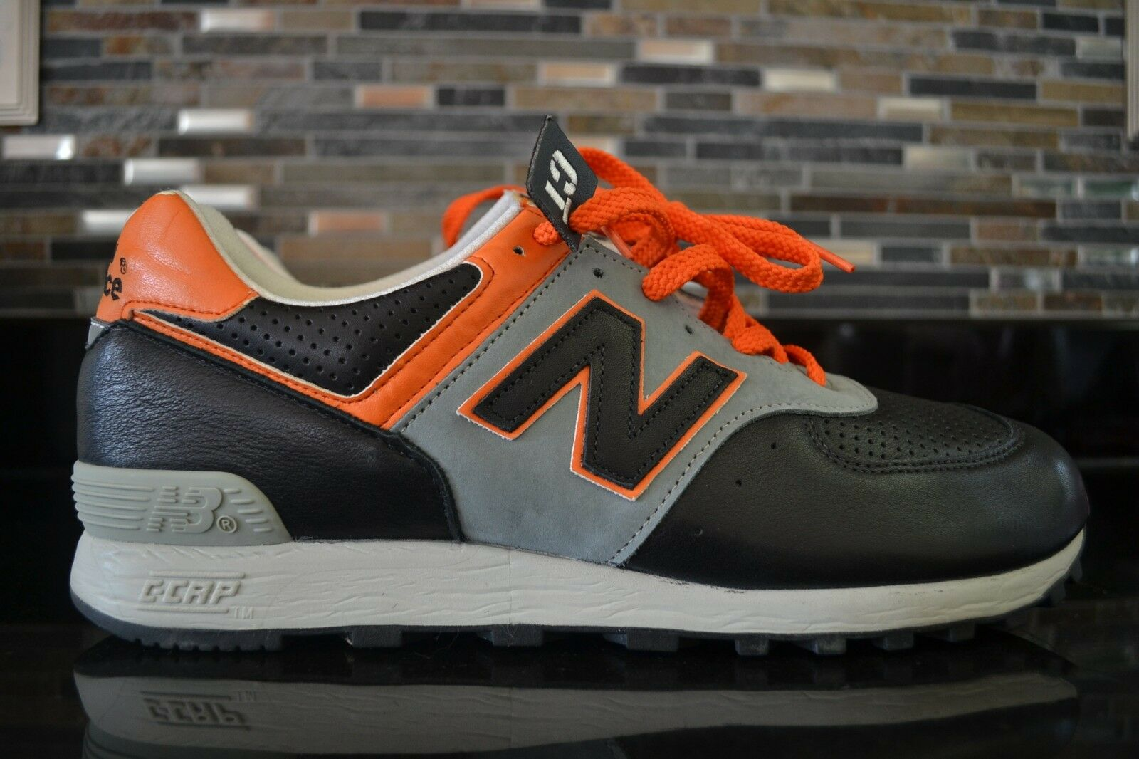 New Balance Crooked x Crooked Balance Tongues M576CT03 0c2676
