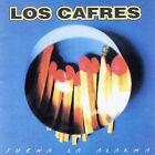 Suena la Alarma by Los Cafres (CD, May-2003, DBN (Argentina))