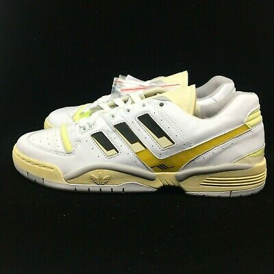 sneakers shoes Yellow Blush White