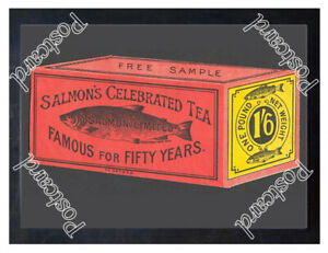 Historic-Salmons-Tea-1890s-Advertising-Postcard-2