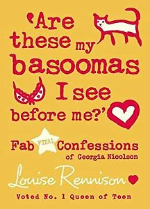 Are-These-My-Basoomas-I-See-Before-Me-Confessions-of-Georgia-Nicolson-Rennis