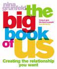 Big Book of Us by Nina Grunfeld (Paperback, 2007)