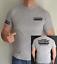 Cinéma Espace USCSS Weyland Personnalisé Nom Tag T Shirt Alien Covenant fun