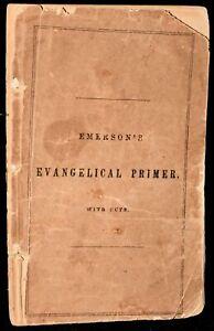 Joseph-Emerson-Evangelical-Primer-containing-minor-doctrinal-214585