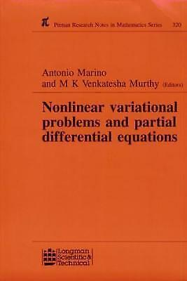 Advanced Topics in Theoretical Fluid Mechanics Hardcover J. Malek