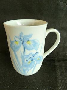 Otagiri-Blue-Iris-Coffee-Tea-Mug-4-034