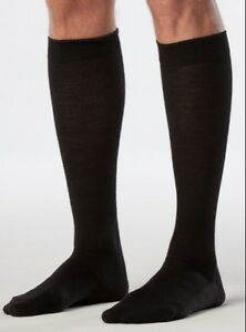 24c5c7049d Sigvaris Zurich 15-20 mmHg All Season Wool Calf High Compression ...