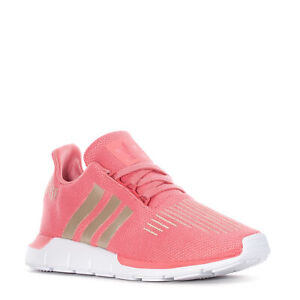 Details about Adidas Youth Swift Run J New and Original